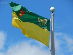 مهاجرت به ساسکاچوان occupation in demand for Saskatchewan