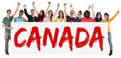 دلایل مهاجرت به کانادا