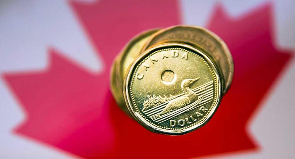 هزینه مهاجرت به کانادا : هر آنچه که باید بدانید!