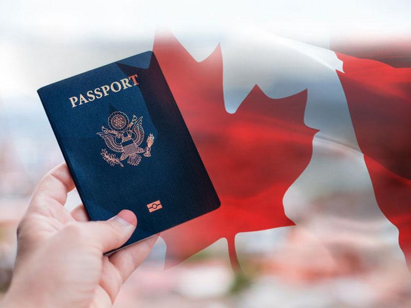 نکات مهاجرت به کانادا