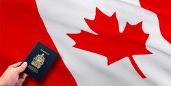 بهترین روش مهاجرت به کشور کانادا