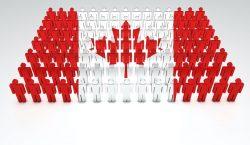 معایب و مزایای مهاجرت به کانادا