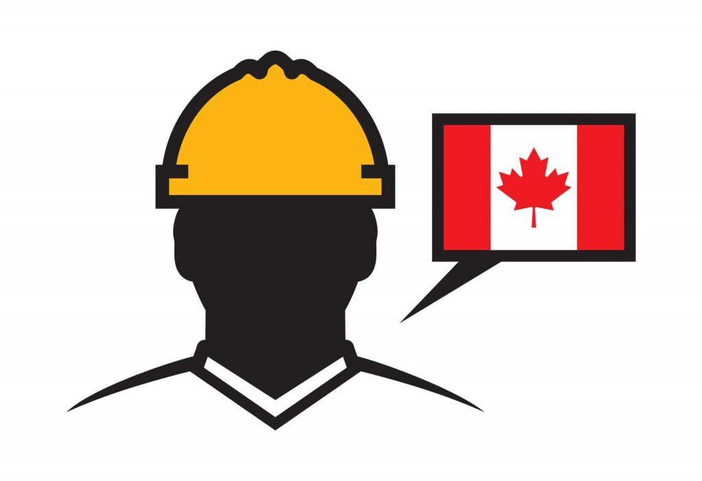 روش های مهاجرتی به کشور کانادا