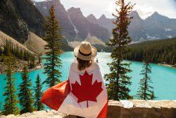 راه های مهاجرت به کانادا وکیل مهاجرت کانادا