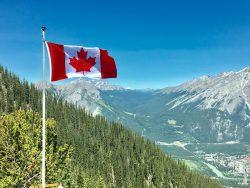 سریعترین راه مهاجرت به کانادا اقامت دائم کانادا