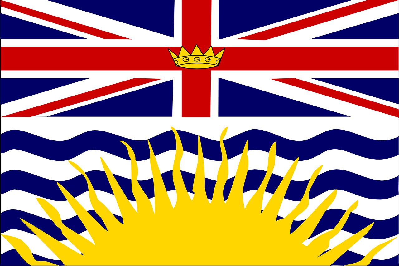 BC PNP