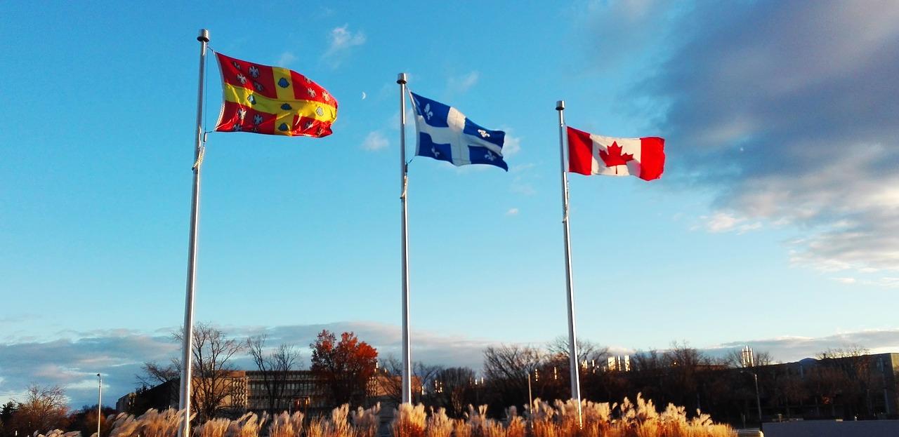 کار و تحصیل در کبک Quebec Experience Class