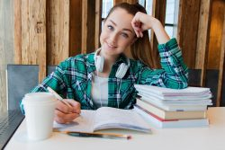 study in Canada ویزای تحصیلی کانادا