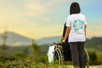 live in caregiver پرستار خانگی