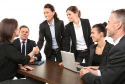 ثبت شرکت در کانادا Entrepreneur Program