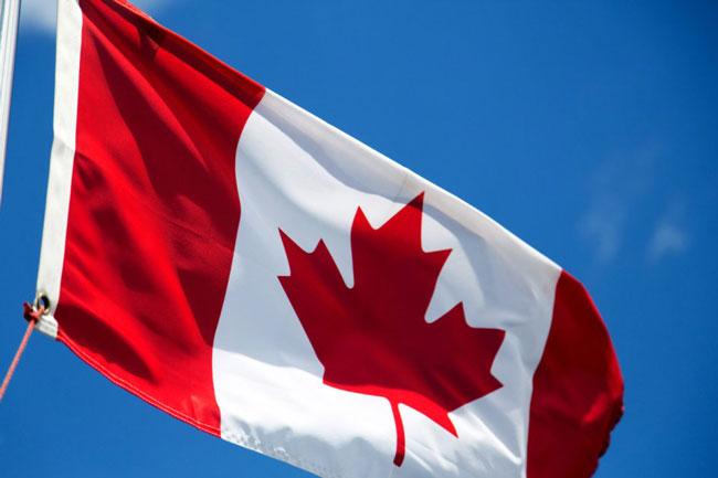 هزینه اقامت در کانادا