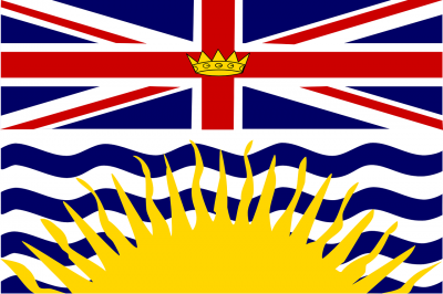 BC PNP , British Columbia Immigration