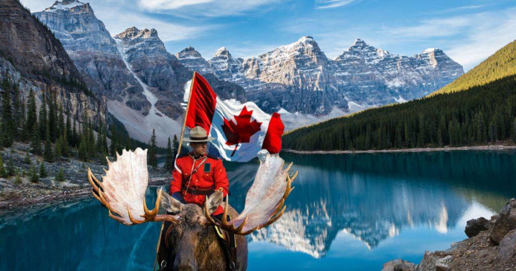 نکات مهم زندگی در کانادا